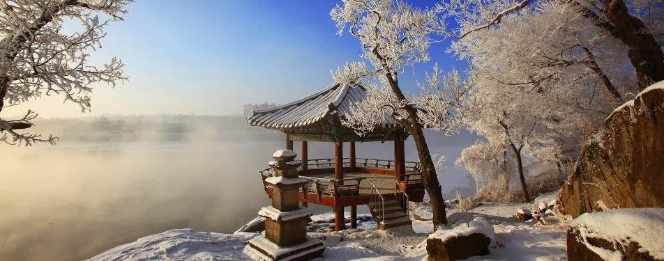კორეა