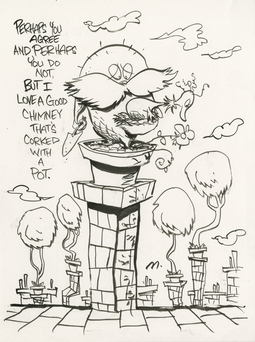 unless the lorax coloring page coloring pages
