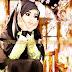 Tips Agar Muslimah Tetap Cantik