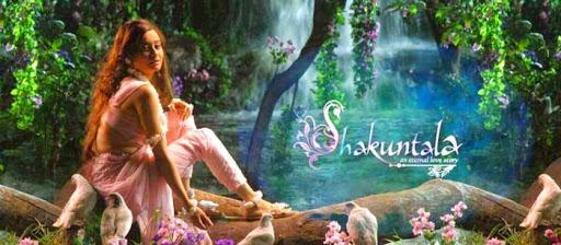 Film Shakuntala ANTV – Sinopsis, Pemain, Biodata