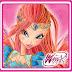 """¡La app """"Winx Club Hadas Princesas"""" ya está disponible!"""
