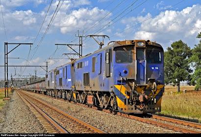 RailPictures.Net (256)