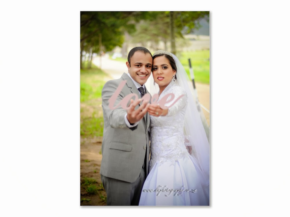 DK Photography Slideshow-238 Qaiser & Toughieda's Wedding  Cape Town Wedding photographer