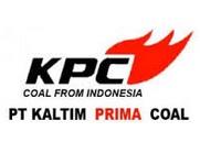 Lowongan Kerja 2013 Juli Kaltim Prima Coal