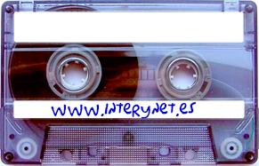 interynetpodcast115