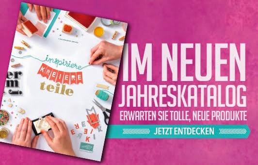 Katalog 2014/15