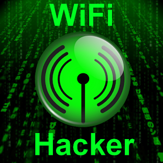 Android and iOS Wifi Hack