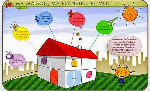 http://www.fondation-lamap.org/sites/default/files/upload/media/minisites/ecohabitat/animations/home.swf