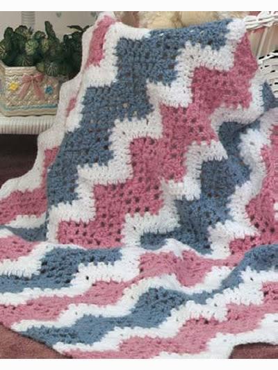 Free Crochet Patterns Free Crochet Afghan Patterns