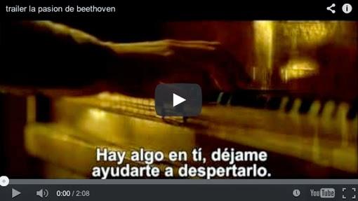 http://www.justamazingvideos.com