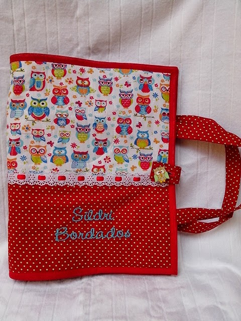 Sildri bordados bordados personalizados capa para - Capas de bano bebe personalizadas ...