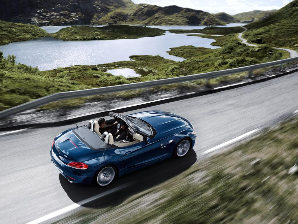 http://1.bp.blogspot.com/-sIqIQCjwMfw/UAw61H9bGWI/AAAAAAAAH9c/r5yTSEYfWEc/s1600/BMW_Z4_02.jpg