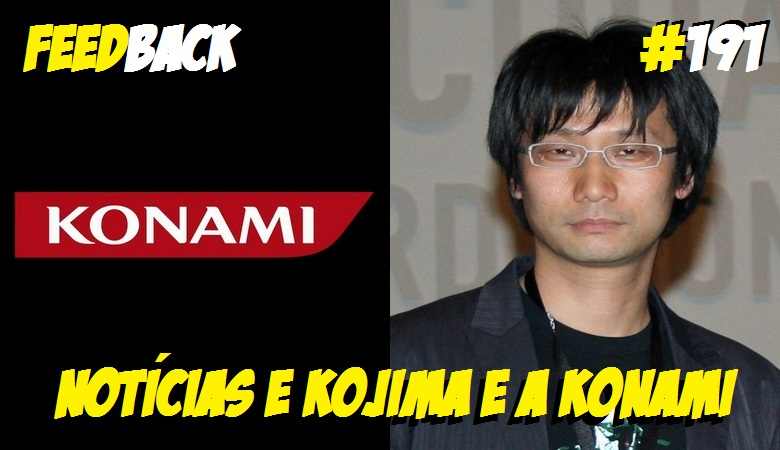 http://1.bp.blogspot.com/-sIronCffhz8/Vb6LHHgMYII/AAAAAAAAJvM/TDAGCFlDd0A/s1600/KojimaKonami.jpg