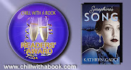 Seraphina's Song by Kathryn Gauci