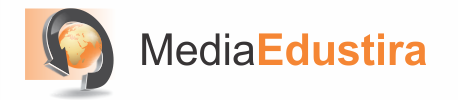 media edustira