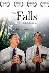 Ver The Falls (2012) Online