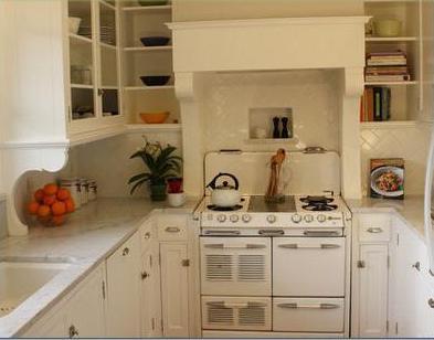 Dise os de cocinas cocina italiana recetas for Cocinas rusticas italianas