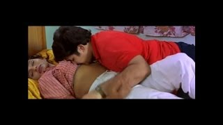 Watch Teri Aagosh Me Hot Hindi Movie Online