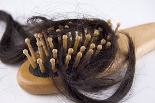 Can Hair Loss Be Caused By Medications We Take?