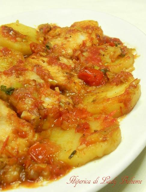 hiperica_lady_boheme_blog_cucina_ricette_gustose_facili_veloci_baccal%C3%A0_con_i_porri_2.jpg