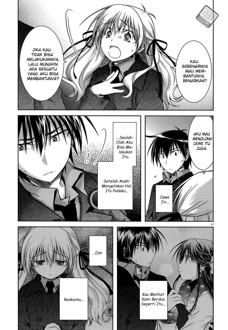 Komik iris zero 029 30 Indonesia iris zero 029 Terbaru 17|Baca Manga Komik Indonesia|