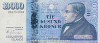 http://hybridbanknotes.blogspot.com/2013/11/iceland-10000-kronur-2013-hybrid.html