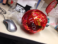 Lindt, Chocolate, Christmas,