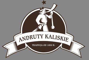 Współpraca z Andrutami Kaliskimi