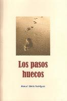 LOS PASOS HUECOS