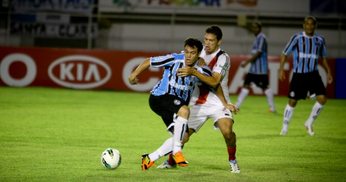 Image Result For River Plate X Gremio