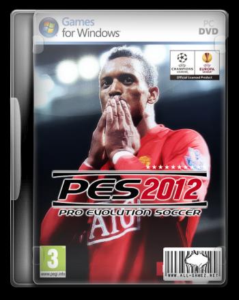Pes 2012 Para Pc En Espanol Completo Para Windows 7