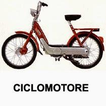 http://www.fms2.com/ricambi-ciclomotore.aspx