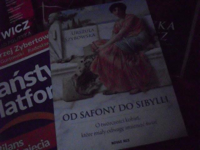 http://zaczytani.pl/ksiazka/od_safony_do_sibylli_o_tworczosci_kobiet_ktore,dru