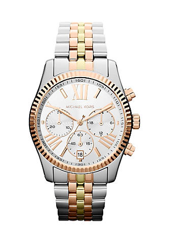 http://www.christ.at/product/85935674/michael-kors-damenchronograph-mk5735/index.html