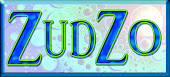 ZudZo.com and ZudSo.com
