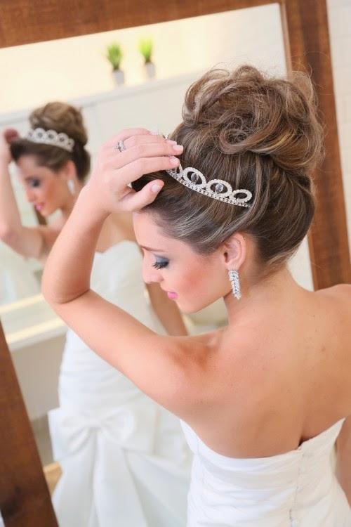 penteados-para-casamento-noivas-cabelos-presos