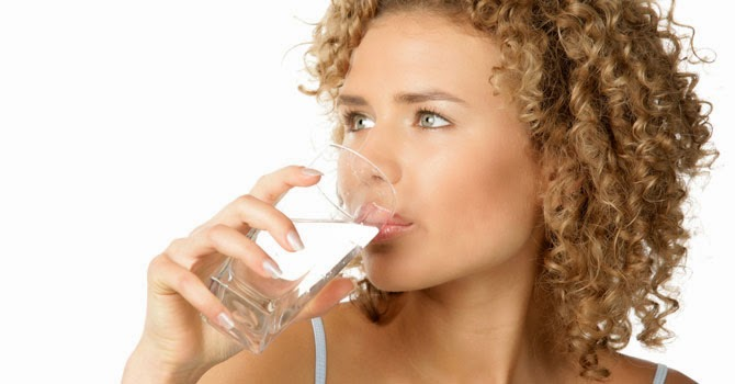 lose weight, drink plenty of water, lose weight drinking water, lose weight fast with water, lose weight fast