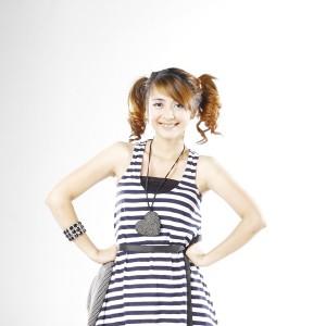 dan foto super girlies girlband indonesia celebsup foto profil dan ...