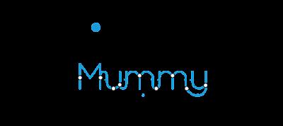 Wave to Mummy