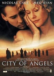 Un Angel Enamorado
