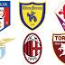 Iptv club foot italien
