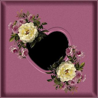http://1.bp.blogspot.com/-sJ8peZIL3pU/VmYOaMo7auI/AAAAAAAAdww/lOHlHIkKZXY/s320/FRAME_A_07-12-15.png