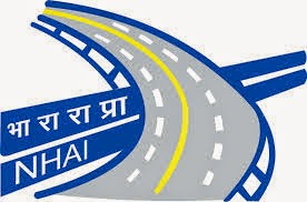 NHAI Recruitment,May-2015