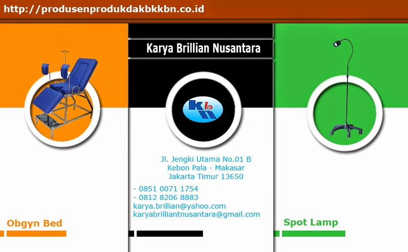 distributor produk dak bkkbn 2015, produk dak bkkbn 2015, obgyn bed 2015, obgyn bed bkkbn 2015, kie kit 2015, genre kit 2015, bkb kit 2015, plkb kit 2015, ppkbd bkkbn 2015,