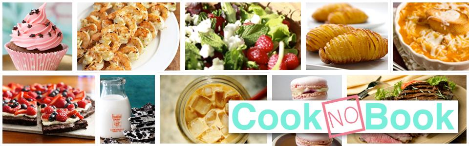 CookNoBook