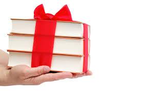 Kitap Çekilişime Katıldınız mı?