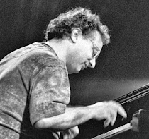 Uri Caine
