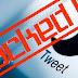 Obtener cuentas de Twitter con Phishing SCAM (Video y Archivos)