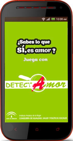 http://www.juntadeandalucia.es/institutodelamujer/index.php/coeducacion/app-detectamor