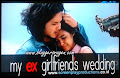 My Ex Girlfriend Wedding Film